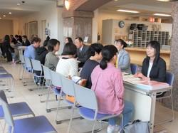 【10/5・12】2週連続 入試・進学相談会を開催します!