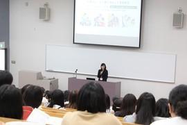 【予約制・9/16更新】9/25(土)・9/26(日)オープンキャンパス